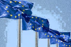 Europese vergunning